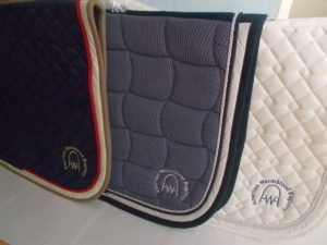 3-awr-saddle-pads2