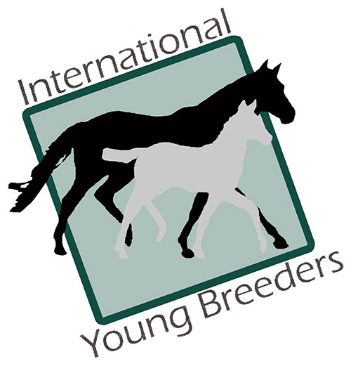 Young Breeders Logo