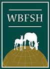 wbfsh-100px