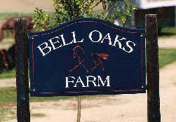 Bell-Oaks-Entry