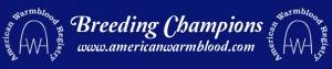 AWR banner 2015