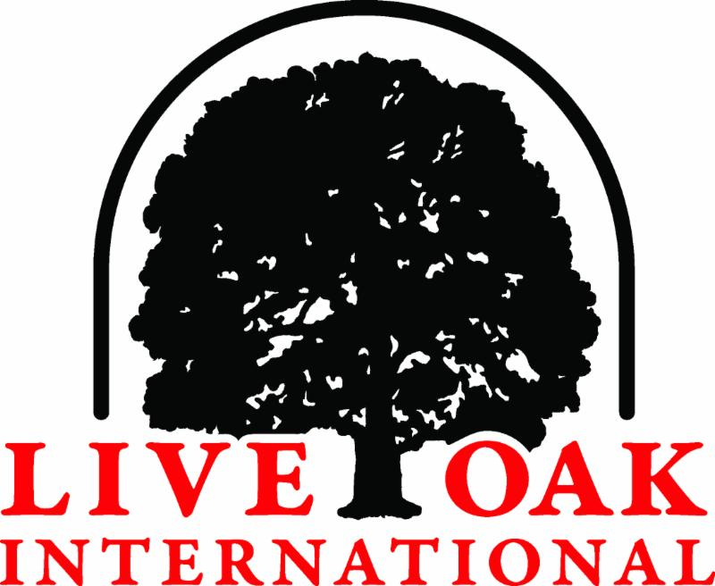 2018 Live Oak Combined Driving and Show Jumping